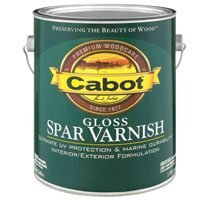 Varnish,Spar,Oil Gloss,Gl