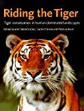 Riding the Tiger, , 0521648351