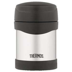 the-amazing-quality-thermos-vacuum-insulated-food-jar-10-oz-stainless-steel