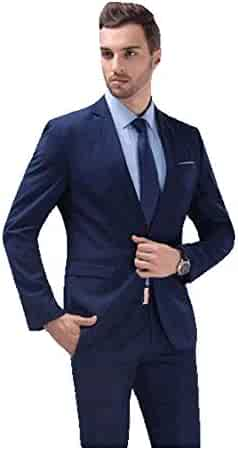 19a00b5e1793 Shopping Multi - $50 to $100 - Suits & Sport Coats - Clothing - Men ...