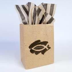 fish gift bag - 6