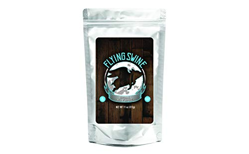 Flying Swine Original All