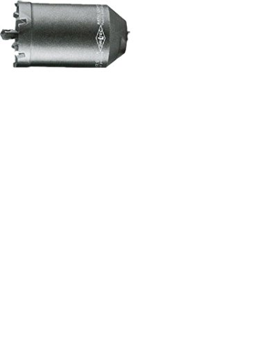 Driltec Rk-400-400 4 Inch Carbide Tipped Ratio-Core Bit
