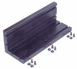 (Sherline 3559 - 90° Angle Plate)