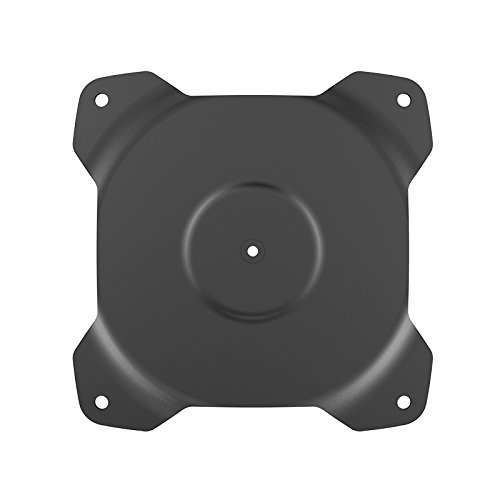 XGIMI Mount Switch Bracket for H1, XGIMI H1 Original Adapter Base Bracket
