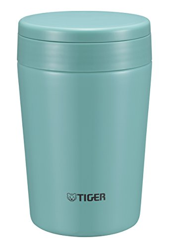 blue thermal cup - 6