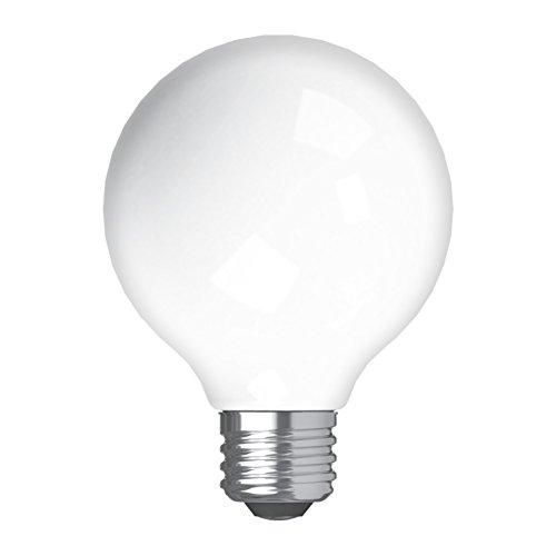 Hds Led Lighting in US - 4