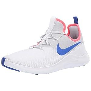 Best Epic Trends 31OWTvUAvsL._SS300_ Nike Men's Fitness Shoes