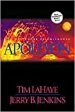 Apollyon (Left Behind #5) 1st (first) edition Text Only