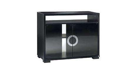 Munari Capri CA 082 Mobile Porta TV Supporti TV tipo Rack: Amazon.it ...