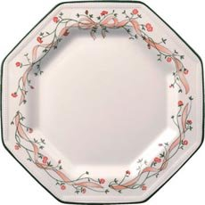 Johnson Bros Eternal Beau Dinner Plates 27cm (Box of 6)  sc 1 st  Amazon UK & Johnson Bros Eternal Beau Dinner Plates 27cm (Box of 6): Amazon.co ...