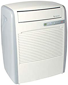 Best Portable Air Conditioner Without Hose 2020 - Expert's Guide 3