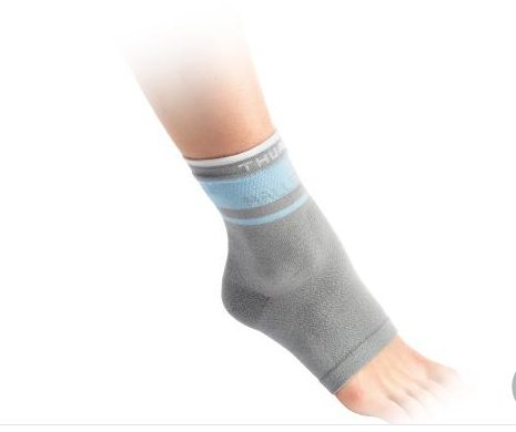 Tobillera proprioceptive malleosoft Thuasne  Amazon.es  Salud y cuidado  personal 449a8bc080c5