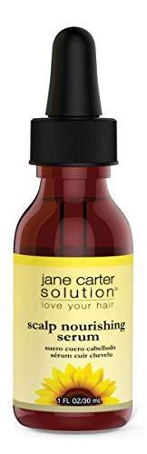(Jane Carter Scalp Nourishing Serum, 1 Ounce )