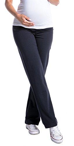 Ville Zeta pantalone Damen Zeta pr pantalone Damen Ville Zeta pr 1CZa6nqw