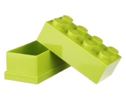 Lime Plast Team 5701922401207 4.5 cm Mini 8 Box,