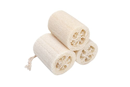 Loofah Body Cleanser - 2