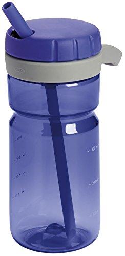 OXO Strive Propel Bottle 16 9 Ounce