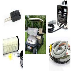 Replacement For EZGO/CUSHMAN/TEXTRON 28720G01