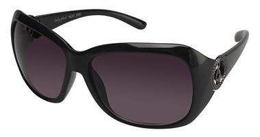 Baby Phat B2061 Tortoise - Baby Sunglasses Phat