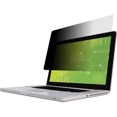 2KH9744 - 3M PFMP17 Laptop Privacy Filter MacBook Pro 17quot; Black by 3M
