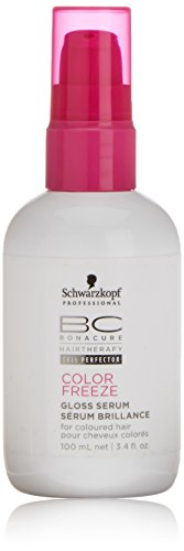 bc-bonacure-color-freeze-gloss-serum-338-ounce