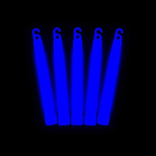 inner tube chemical
