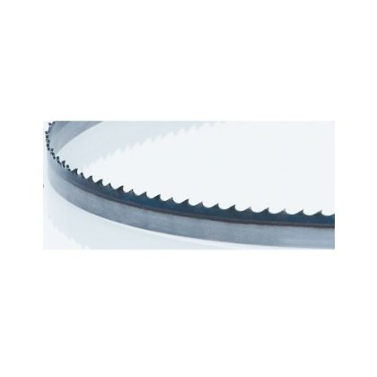 Gage Length 3//8 105 Timber Wolf Bandsaw Blade Width 6 TPI 0.25