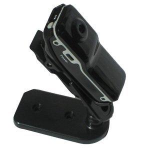 Electro-Weideworld - Mini DV DVR Cámara Deportiva Grabadora Videocámara Digital pulgar DV cámara oculta MD80: Amazon.es: Bricolaje y herramientas