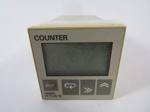 Bestselling Frequency Counters & Pulse Generators