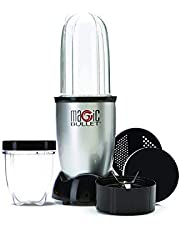 NUTRiBULLET Magic Bullet blender 0.57L 200 W zilver magicca