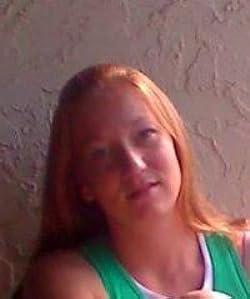 Nicole Faith Hill
