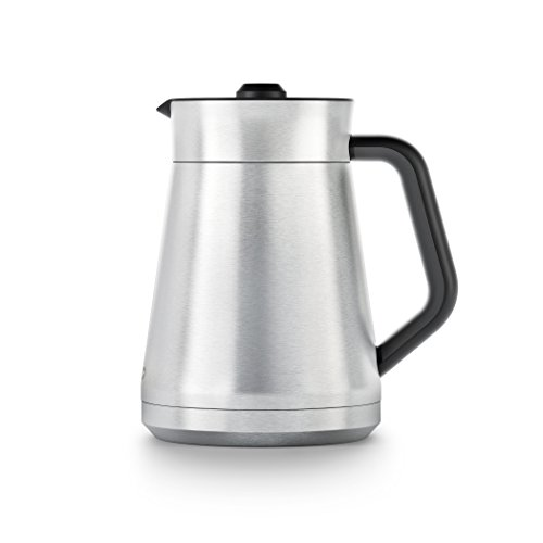 OXO On 9 Cup Coffee Maker and Brewing System Replacement (Nine Cup)