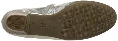 Gabor Pumps Damen Comfort Damen Comfort Pumps Gabor Gabor Damen HFq5qxw