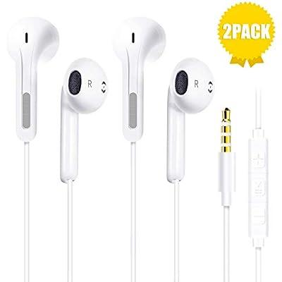 niraky-2-pack-premium-earbuds-in