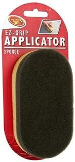 Tiger Accessory Group 9-328 EZ-Grip Applicator Sponge For Car Protectants & Polish - Quantity 12