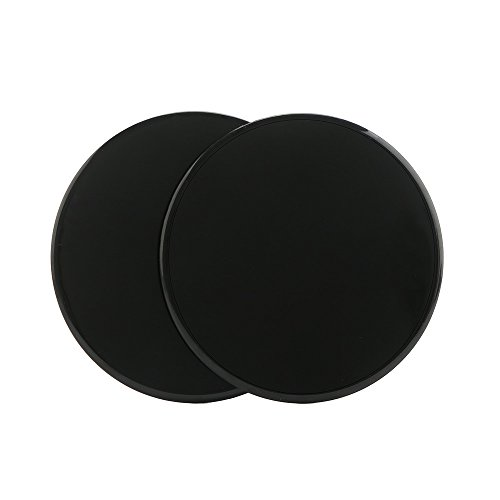 Dashboard Pad [2 PACK] [Diameter 3.1 Inch] For Car Mount Phone Holder GPS Stand Suction Cup Strong Adsorption With Adhesive