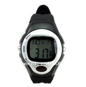 pulse-heart-rate-counter-calories-monitor-watch-sport-waterproof-3atm-white