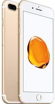 Apple iPhone 7 Plus Smartphone Libre Oro 32GB (Reacondicionado): Amazon.es: Electrónica