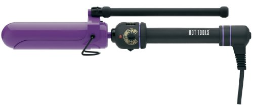 Hot Tools Marcel Curling Iron 1 1/2
