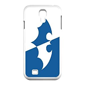 batman 20 Samsung Galaxy S4 9500 Cell Phone Case White 53Go-342007