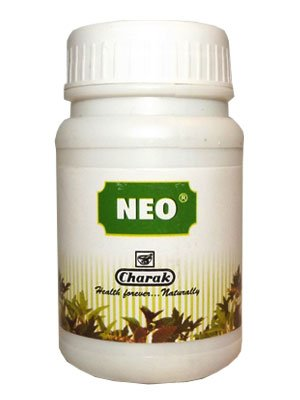 Charak Neo Tablets 150