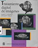 Procesamiento Digital de Imagenes, Gonzalez, R. C. and González, 0201625768