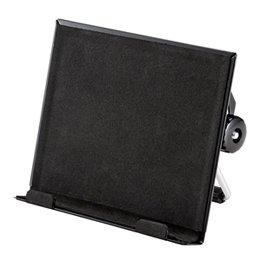 サンワサプライ タブレット・スレートPC用角度調整付きスタンド MR-TABST6 サンワサプライ [並行輸入品]の画像