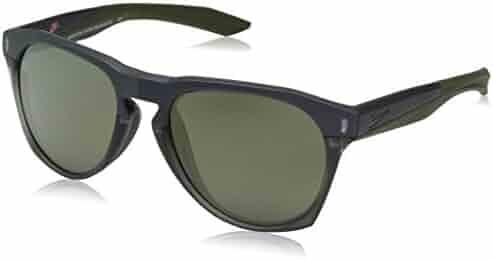 d2a6aea011 Shopping NIKE - Sunglasses - Sunglasses   Eyewear Accessories ...