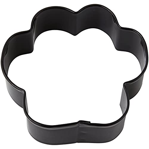 Wilton Cookie Cutter (3in, Paw)