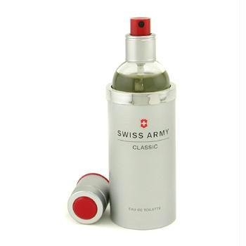 swiss-army-eau-de-toilette-spray-for-men-34-ounce