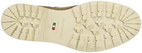 Mocassins Femme Beige P717193d 406 Giardini Loafers Nero Giardini Nero 0qYnxPI
