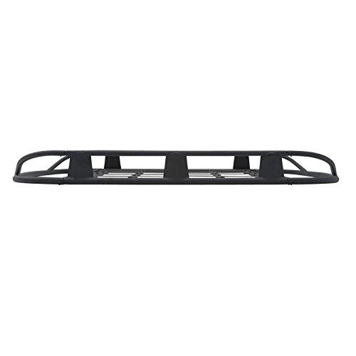 4x4 roof rack - 6