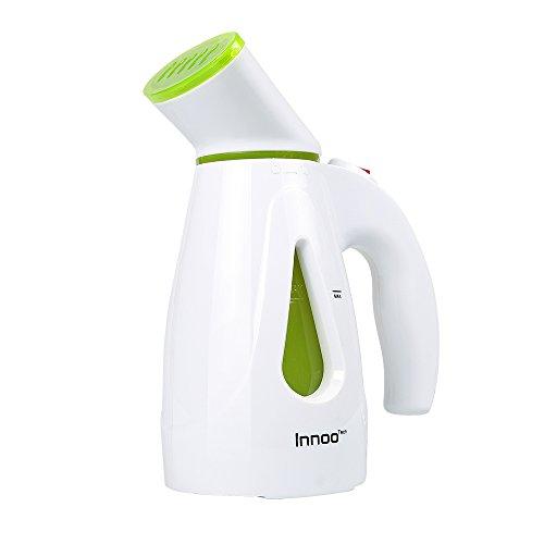 Innoo Tech Garment Fast heat Handheld